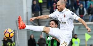 Gabriel Paletta è a un passo dal Torino - rossoneriblog.com