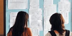Graduatorie di istituto docenti: modelli da utilizzare, scelta ... - flcgil.it
