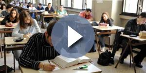 AlmaDiploma: il voto della maturità può raddoppiare le possibilità di lavorare