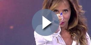 ¡Decepción! El nuevo programa - Socialité by Cazamariposas - no cumple lo que promete