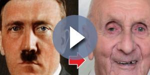 Hitler não teria morrido. Homem que mora na Argentina diz que é o líder nazista