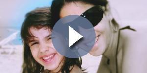 Mãe de Isabella Nardoni conta sua verdade - Google