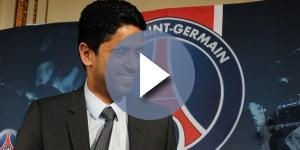 Milan, proposto un clamoroso scambio al PSG