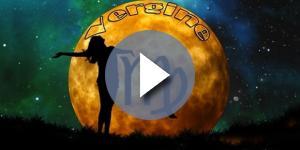 Oroscopo di domani | previsioni di mercoledì 28 giugno 2017, Luna in Vergine: ecco tutti i segni fortunati.