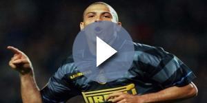 Suning sogna un colpo alla Ronaldo
