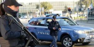 Perché l'Italia non ha subìto gravi attentati terroristici di matrice islamica? È la domanda che si pone il quotidiano britannico Guardian