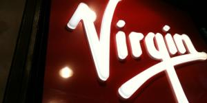 Virgin Mobile will not sell Android smartphones in the U.S. / Photo via ActuaLitté, Flickr