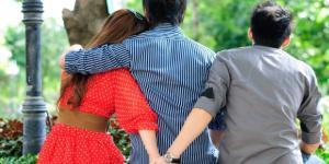 Vontade de trair tem razões diferentes para homens e mulheres