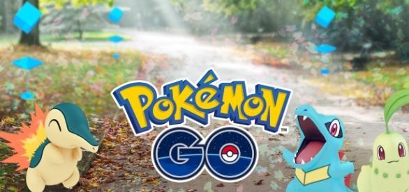 "Niantic has added a new in-game mechanic in ""Pokemon GO"" called Motivation (via YouTube/Pokemon GO)"