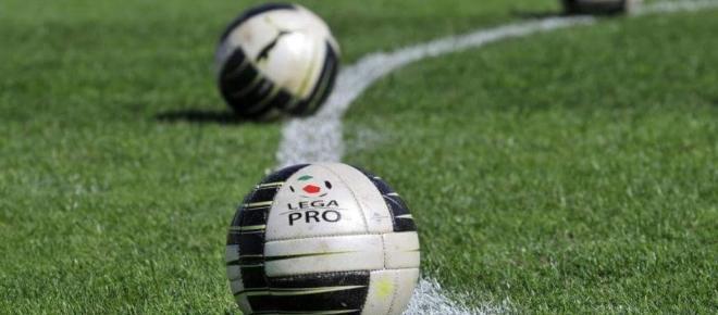 Clamoroso Lega Pro, regalo estivo: 4-5 milioni per una società del girone C?