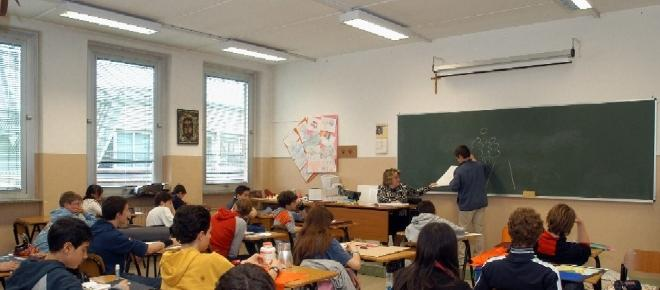 Graduatorie scuola: come effettuare la scelta dei venti istituti senza sbagliare