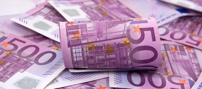 Stipendi scuola in Italia: tra i peggiori in Europa secondo l'Anief