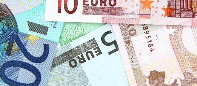 Pensioni anticipate, news al 24 giugno: nuove istruzioni per il cumulo