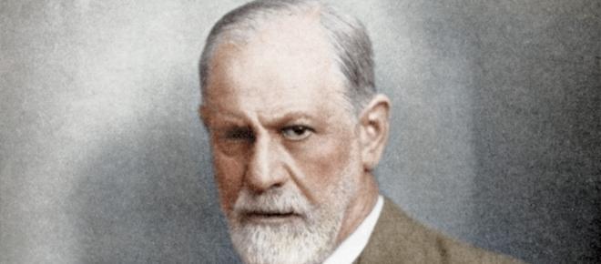 Freud und der politische Populismus