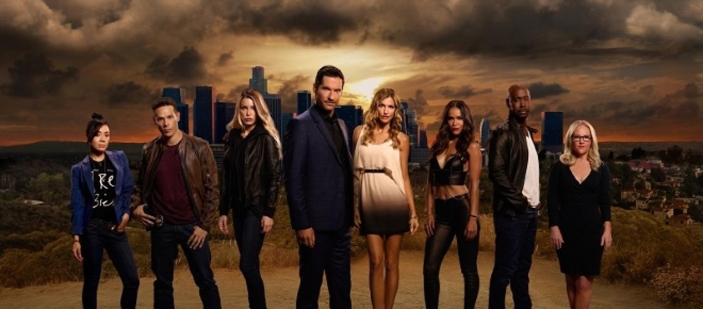 The following season 3 release date