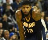 NBA trade tracker: Rumors, reported trades ahead of draft, free ... - sportingnews.com