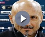 Inter, c