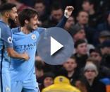 Le PSG veut cet attaquant du Manchester City
