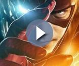 The Flash Season 4: ultime notizie.