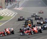 Orari F1 2017, a Baku Gp d'Azerbaijan, in tv su Rai e Sky oggi 25 giugno