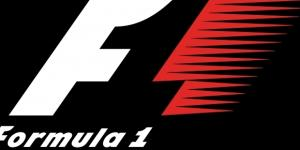 Formula 1 diretta tv e streaming