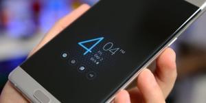 Il nuovo Samsung Galaxy Note 8 potrebbe avere un prezzo record