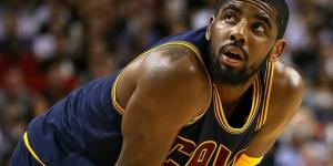 Kyrie Irving vs. Allen Iverson - youtube screen capture / World of Basketball