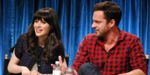 'New Girl' is confirmed for its seventh and final series. [Image via Wikipedia Commons]