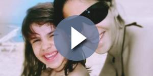 Após anos, mãe de Isabella conta toda verdade e revela quem é Anna Jatobá - Google