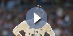 Bayern - Real Madrid: Gareth Bale está en punto muerto | Champions ... - elpais.com