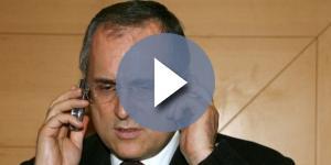 La Lazio ora rischia di perdere altri 1,6 milioni per Zarate - ilmessaggero.it