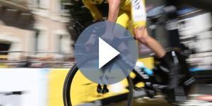 Le tappe del Tour de France 2017