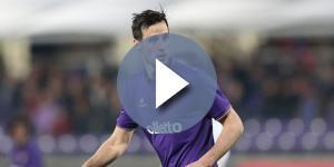 Milan: spunta la pista Kalinic per l'attacco, pronta l'offerta ... - fantagazzetta.com