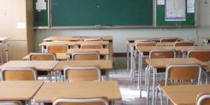 Scuola, dal Tar del Lazio inserisce centinaia di diplomati ... - blogsicilia.it