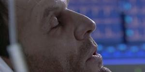 Un Posto Al Sole, anticipazioni giugno 2017: Roberto Ferri rischia la vita
