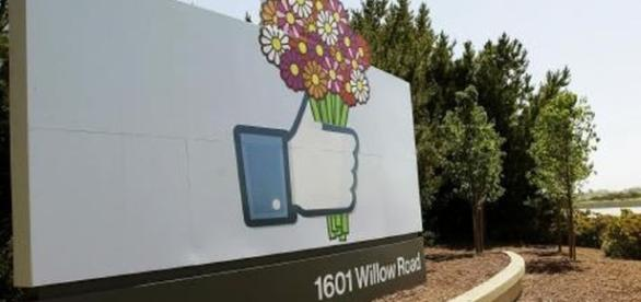 Apple y Facebook pagarán US$20.000 para congelar los óvulos de sus ... - soychile.cl