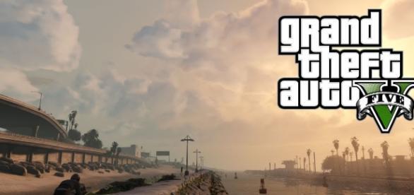 """GTA 5"" developer Rockstar Games just announced the return of OpenIV (via YouTube/Rockstar Games)"