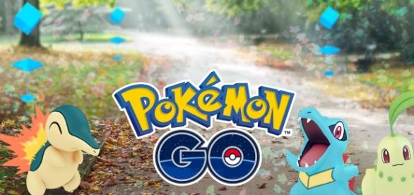 """Raids in """"Pokemon GO"""" allow players to play alongside other players in order to defeat the bosses (via YouTube/Pokemon GO)"""
