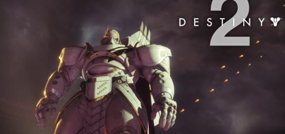 """Unfortunately, players will not be seeing new classes in """"Destiny 2"""" (via YouTube/destinygame)"""