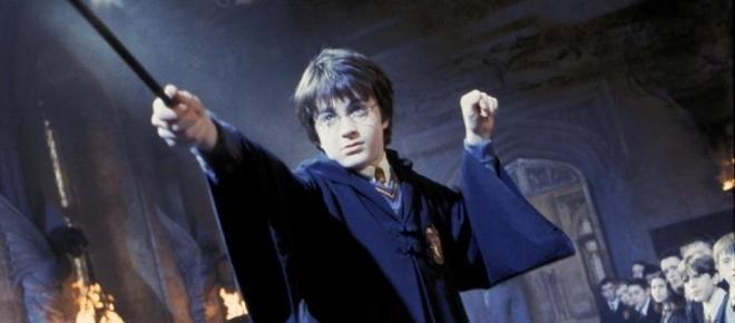20 ans d'Harry Potter : les secrets de la traduction et surprise sur Facebook