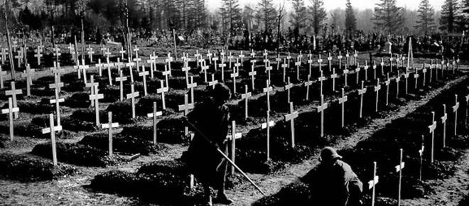 Primeira Guerra Mundial: 4 fatos curiosos que você precisa saber
