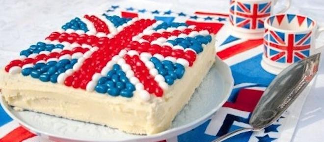 Baking The Britishness Cake: The organic ingredients of community cohesion