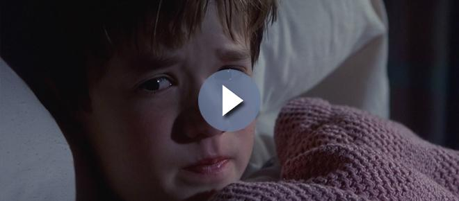 Lembra do ator do filme 'O Sexto Sentido'? Ele cresceu e ficou irreconhecível