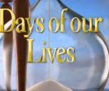 'Days Of Our Lives': new changes for summer