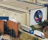 Novela da TV Globo enfrenta diversos 'desafios' durante sua produção