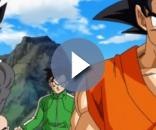 Dragon Ball Super se estrenará en Latinoamérica en agosto