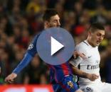 Si Verratti ne vient pas, Messi réclame un autre joueur