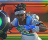 Overwatch latest PTR patch hints at the return of Lucioball - gamerant.com