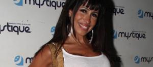 Marixa Balli sale en defensa de Castillo