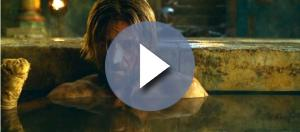 Game of Thrones theories (season 7). Screencap: Tom0 via YouTube